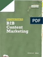 2_29114_GrandeGuide_B2B_ContentMarketing