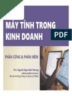 Bai2 PhanCung PhanMem SV