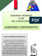 Coso Expo Corregida