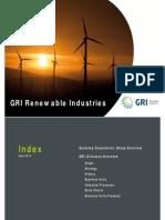 201306 Gri Executive Eng
