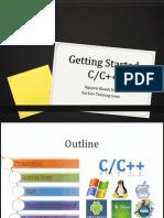 GettingStartedCpp.pdf