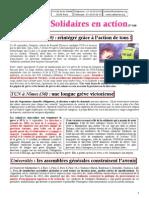 2013_-_10_-_8_-_Solidaires_en_action_100