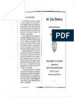 Saint Jude.pdf