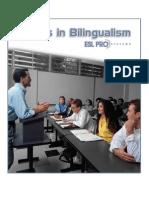 Bilingualism_