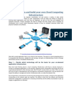 yohan-wadia-5-steps-to-design-and-build-your-cloud-computing-infrastructure-article.pdf