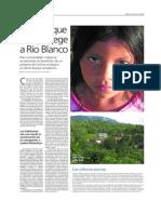 Amazonas TurismoEco
