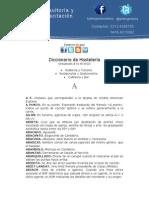 Diccionario de Hostelería.pdf