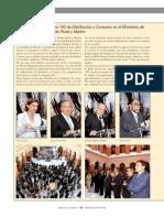 Distribución y Consumo.pdf