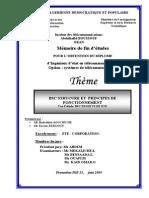 53299293-ZXG-10-BSC.pdf