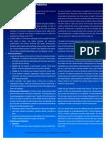 cardiovascular disorders.pdf