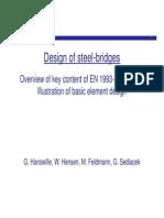 2010_Bridges_EN1993_GSedlacek.pdf