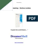 Sonhos Lúcidos - Guia de Introdução