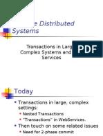 09-TransactionsInWebServices