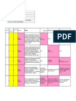 Subiecte ANRE 2009.doc