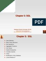 Bagian 6 SQL