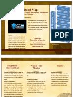 ECA Road Map.pdf