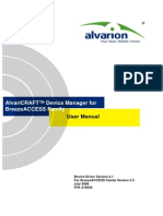 AlvariCRAFT for VL 5.2_080720.pdf