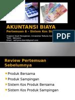 EKMA4315 Akuntansi Biaya Pertemuan 08.pptx