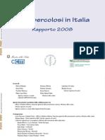 TBC_Italia-2008.pdf