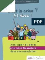 pdf_Guide_CBE crise financière dans une association