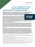Guidelines-NSTE-ACS-FT11.pdf