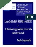 lg_esc_stemi__nstemi_2009.pdf