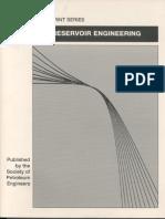 Gas Reservoir Engineering.pdf