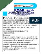 PROGETTO ISOLA ECOLOGICA.doc