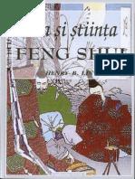 Feng Shui Gen