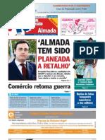 JR_Almada