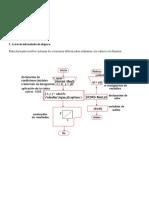 BVP4C matlab