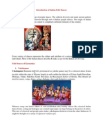 Introduction+of+Indian+Folk+Dance