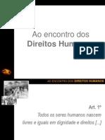 direitoshumanos-090311191140-phpapp02