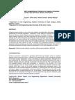 13009480 Estimation of Concrete Compressive Strenght by Ultasonic Pulse Velocity