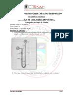 Ejercicios Manometros y Barometros (M.fluidos)