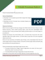 5_mikrolaut_modul_5_ta2012.pdf