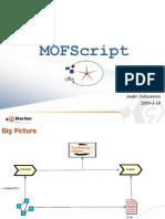 20090224 MOFScript Tool