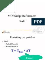 20090225_Mofscript_xak