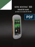 Montana_6XX_OM_ES.pdf