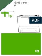 LJP2015 Use Plww