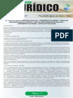 PARECER JURÍDICO USO IRREGULAR DE TRANSPORTE ESCOLAR.pdf