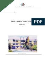 Reg_Interno_04-12-09.pdf