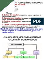 CURS 3 Microorg Medii