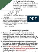 CURS 7 Lactate