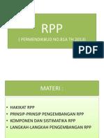 5. PPT- RPP