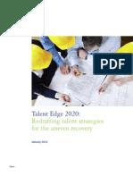 TalentEdge2020January2012_010612 (1)