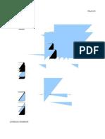 Waj3105_ppg 12 Tajuk 5 Analisis Dan Interpretasi Data