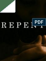 The fallen church. (a call to repentance)