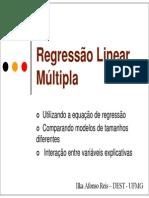 PAE_Engenharia13_Regressão Linear_Multipla_inferência