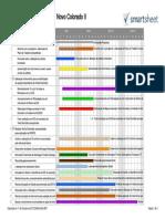 Atuação do Bloco V na ESF Novo Colorado II-1.pdf